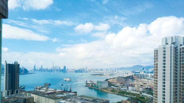 2020年香港樓價料不跌反升10%<br/>Expert: Hong Kong house prices expected to surge by 1...