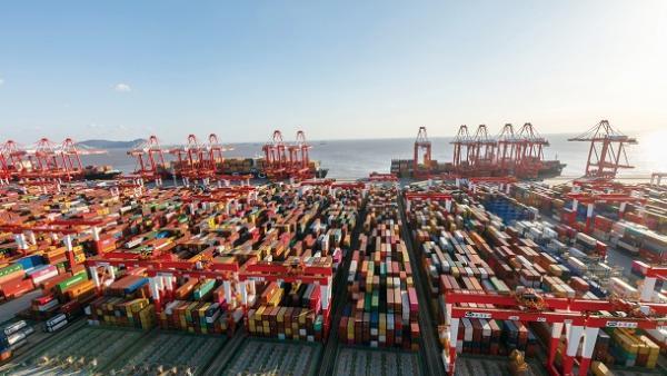 美國對中國的貿易戰徹底失敗<br/>